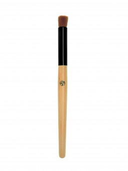 W7 Eye Shadow Brush 03