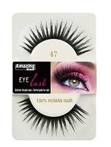 Amazing Shine False Eyelashes 47
