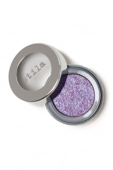 Stila Magnificent Metal Foil Finish Eyeshadow Metallic Violet