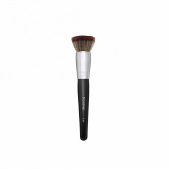 Morphe E31 Elite II Deluxe Buffer Brush