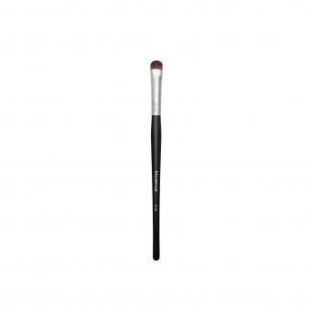Morphe E32 Elite II Oval Concealer Brush