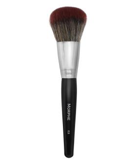 Morphe E2 Elite II Round Powder Brush