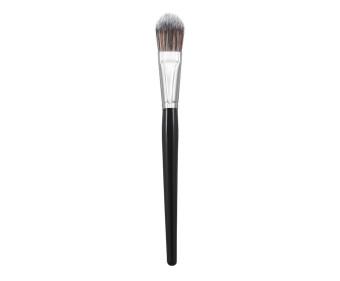 Morphe E9 Elite II Oval Foundation Brush