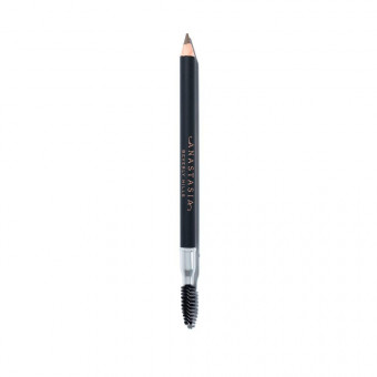 Anastasia Beverly Hills Perfect Brow Pencil Blonde