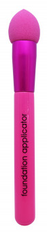 Beauty Outlet Foundation Applicator