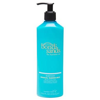 Bondi Sands Gradual Tanning Milk 375ml