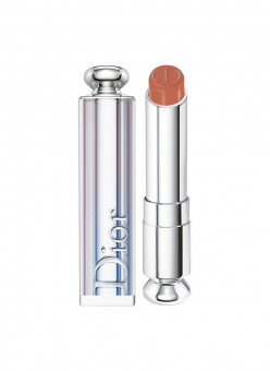 Dior Addict Lipstick 411 Nude Chill
