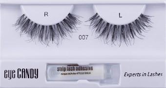 f0f1f5b5d98 Eye Candy | Eye Candy False Eyelashes Volumise Strip Lash 007 ...
