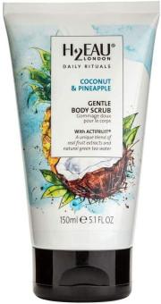 H2Eau Body Lotion Coconut & Pineapple 200ml