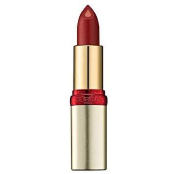 L'Oreal Color Riche Serum Lipstick S500 Ardent Sunset