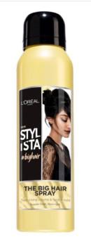 L'Oreal Stylista The Big Hair Spray