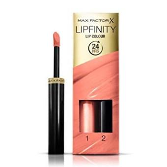 Max Factor Lipfinity Lip Gloss Forever Precious