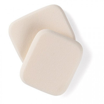 Manicare 2 Rectangle Sponges