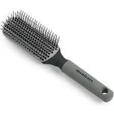 Manicare Ceramic Styling Brush