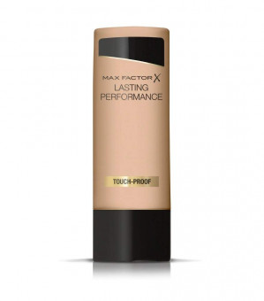 Max Factor Lasting Performance Foundation 40 Light Ivory