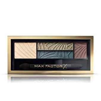 Max Factor Smokey Eye Drama Kit 05 Magnetic Jades