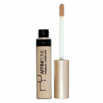 Maybelline Affinitone Concealer 01 Nude Beige