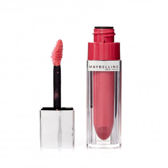 Maybelline Color Elixir Lipgloss Rose Redefined 710