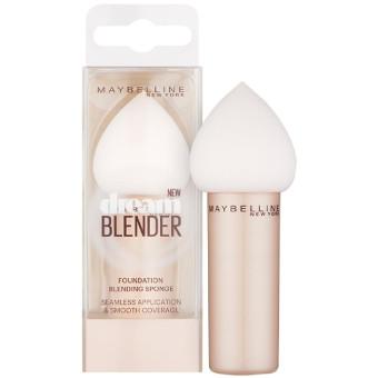 Maybelline Dream Blender Foundation Blending Sponge