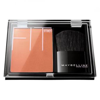 Maybelline Fit Me Blush Light Peach