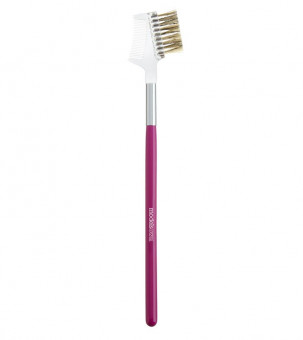 Models Own Brow Comb & Brush
