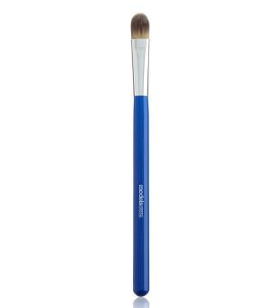 Models Own Large Concealer Brush
