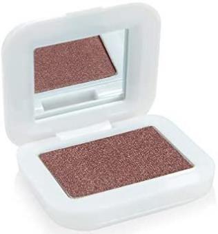 Models Own Myshadow Shimmer Powder Eyeshadow 19 Topaz Shine