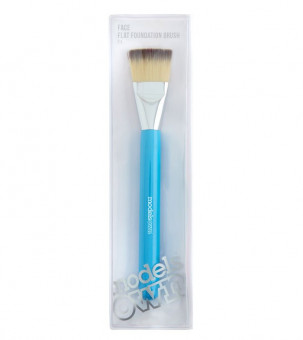 Models Own Number F3 Foundation Brush