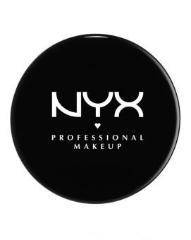 NYX Full Coverage Concealer Medium