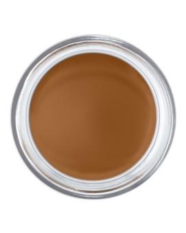 NYX Full Coverage Concealer Nutmeg
