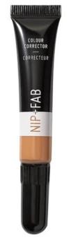Nip+Fab Colour Corrector Terracotta 03 8g
