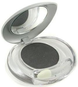 Pupa Milano Matt Extreme Compact Eyeshadow 81