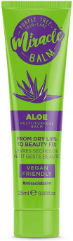 Purple Tree Multi Purpose Miracle Balm Aloe