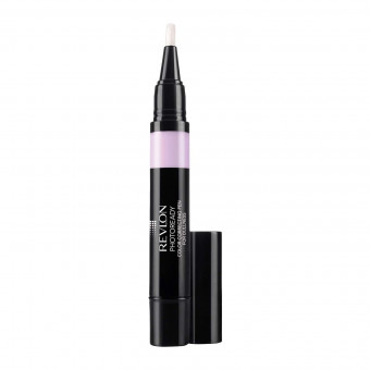 RV PHR Color Correcting Pen 020 For Dullness
