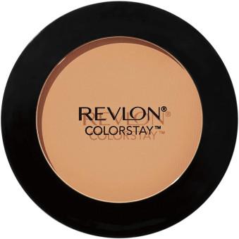 Revlon ColorStay Pressed Powder Medium/Deep