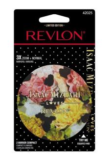 Revlon Isaac Mizrahi Mirror