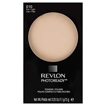 Revlon Photoready Powder 010 Fair/Light