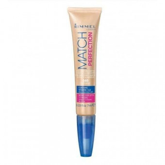 Rimmel Match Perfection Concealer 040 Soft Beige