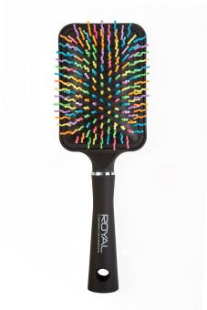 Royal Cosmetics Detangling Paddle Brush