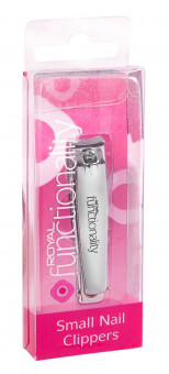 Royal Cosmetics Functionality Small Clipper
