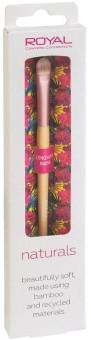 Royal Cosmetics Naturals Concealer Brush