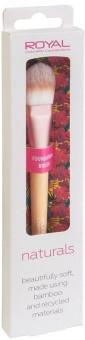 Royal Cosmetics Naturals Foundation Brush