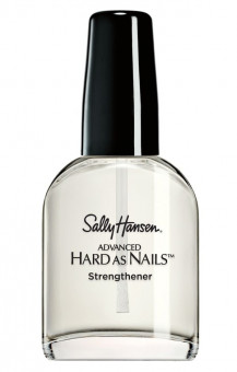 Sally Hansen Hard As Nails Strengthener