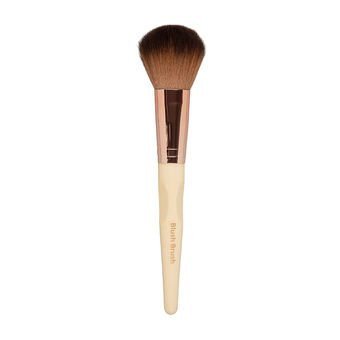 So Eco Blush Brush