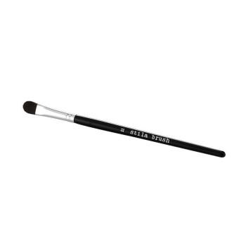 Stila Face Concealer Brush #11