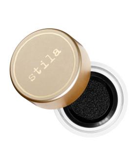 Stila Got Inked Cushion Eyeliner Black Obsidian Ink