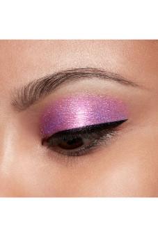 Stila Magnificent Metals Glitter & Glow Liquid Eyeshadow Violet Vixen