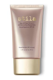 Stila Stay All Day 10in1 HD Beauty Balm SPF 30