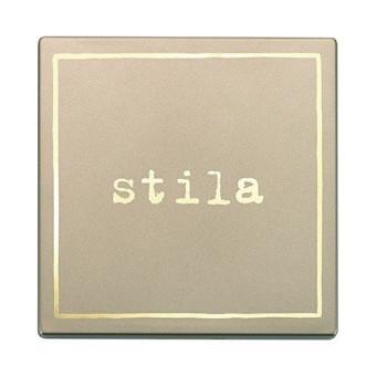 Stila Stay All Day Bronzer Face & Body Light