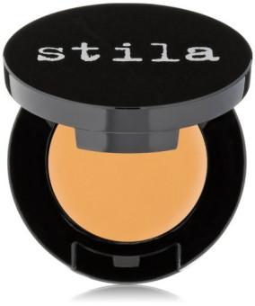 Stila Stay All Day Concealer Dark 11